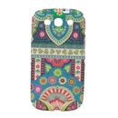 Oilily Winter Ovation Samsung Galaxy SIII Case Indigo buy online at modeherz