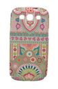 Oilily Winter Ovation Samsung Galaxy SIII Case Biscuit buy online at modeherz