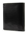 Esquire Toscana Hochformatbörse mit CardSafe Schwarz online kaufen bei modeherz