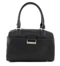 GERRY WEBER Talk Different Handbag Black online kaufen bei modeherz