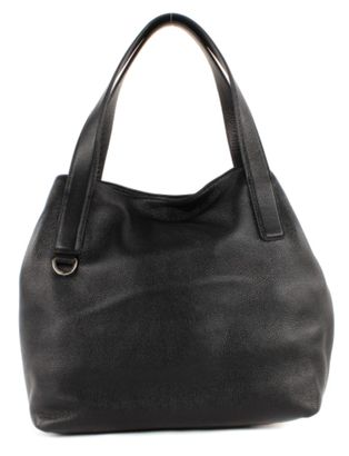 COCCINELLE Mila Shoulderbag Nero
