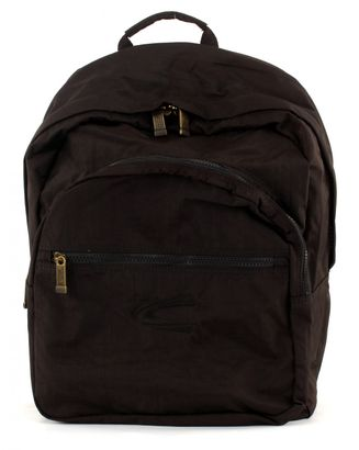 Camel Active Journey Backpack M Brown