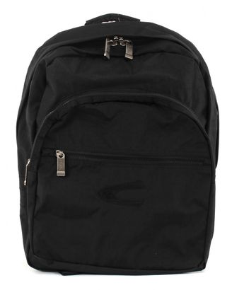 Camel Active Journey Backpack Black