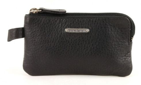 bruno banani New York Keyholder Black