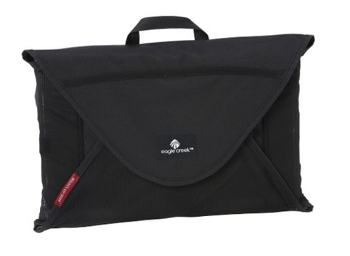 eagle creek Pack-It Garment Folder Small Black