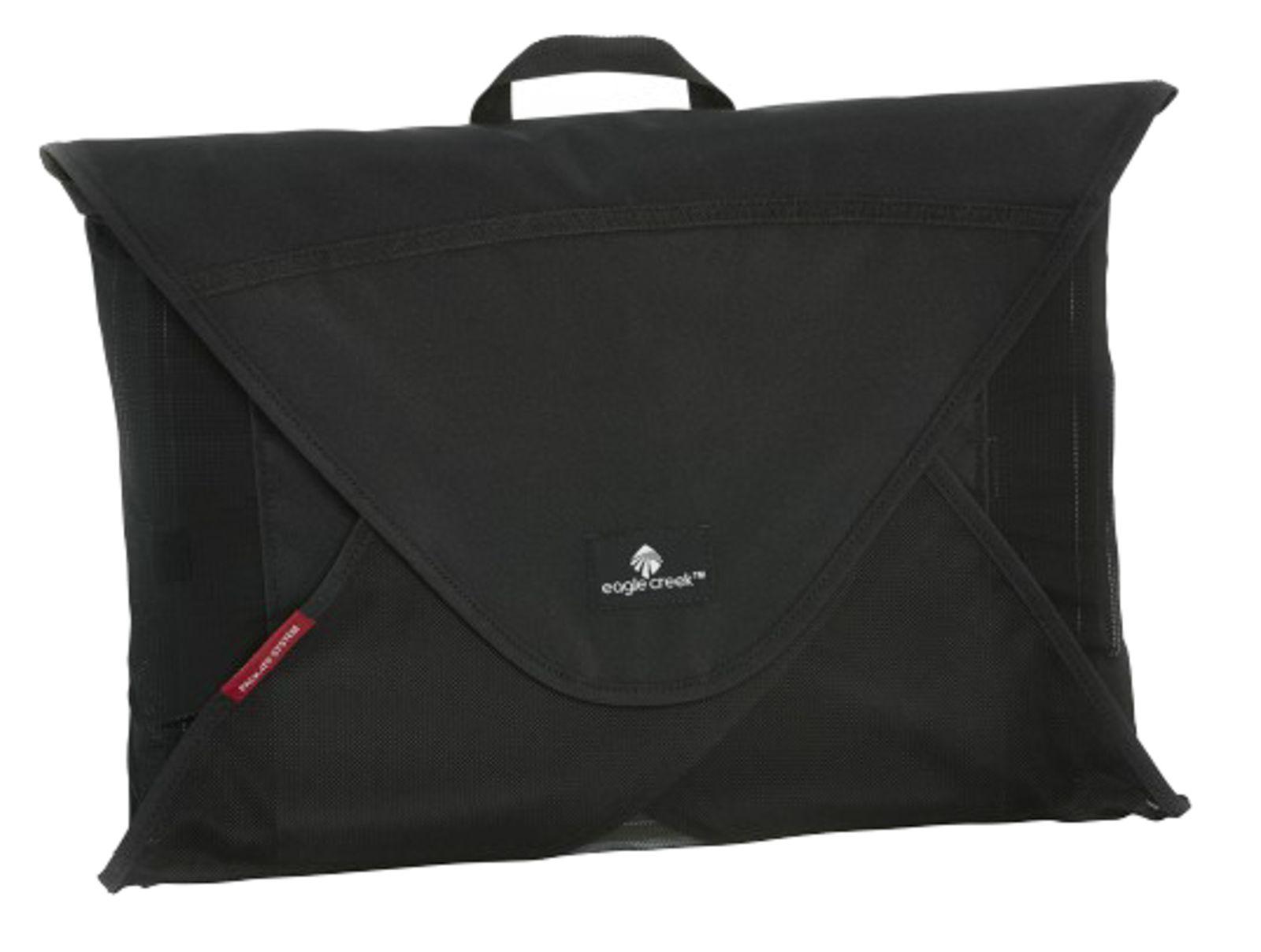 eagle creek Pack-It Garment Folder M Black