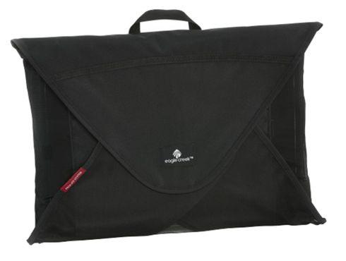 eagle creek Pack-It Garment Folder Medium Black