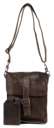 COWBOYSBAG Bag Dennville Grey
