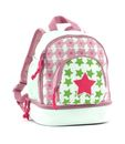 Lässig 4Kids Mini Backpack Starlight Magenta buy online at modeherz