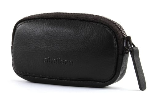 strellson Oxford Circus KeyCase Z Dark Brown