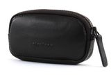 strellson Oxford Circus KeyCase Z Dark Brown buy online at modeherz