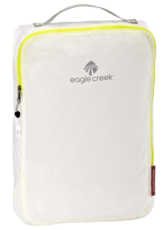 eagle creek Pack-It Specter Cube M White / Strobe