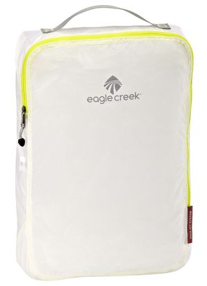 eagle creek Pack-It Specter Cube White / Strobe