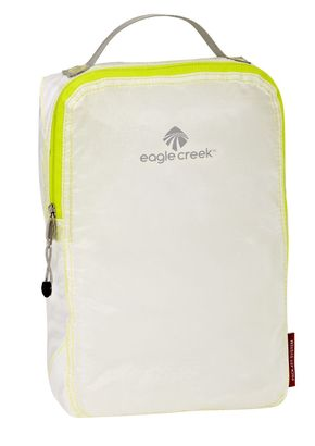 eagle creek Pack-It Specter Half Cube White / Strobe