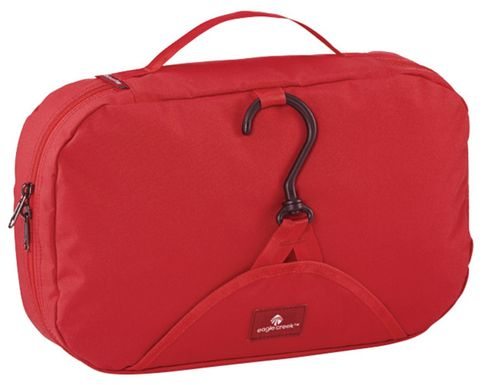eagle creek Pack-It Wallaby Red Fire