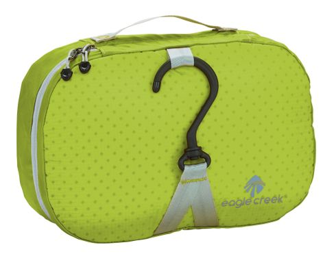 eagle creek Pack-It Specter Wallaby Small Strobe Green