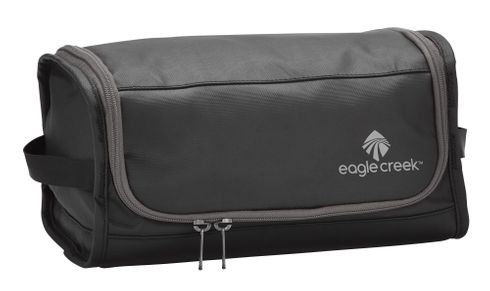 eagle creek Pack-It Bi-Tech Trip Kit Black