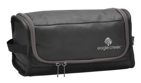 eagle creek Pack-It Bi-Tech Trip Kit Black