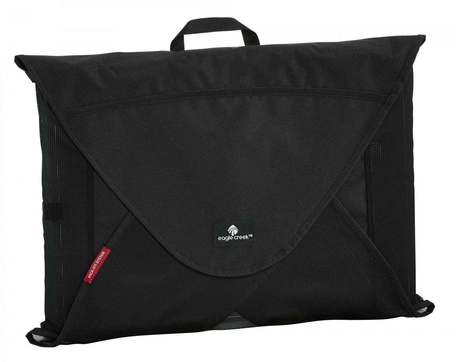 eagle creek Pack-It Garment Folder L Black
