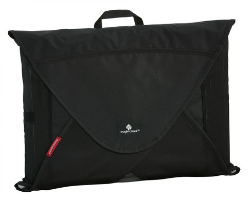 eagle creek Pack-It Garment Folder Large Black