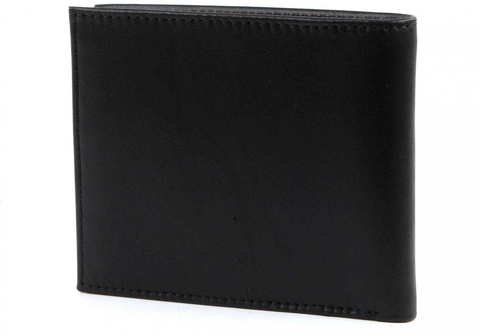 tommy hilfiger purse eton mini cc wallet black. Black Bedroom Furniture Sets. Home Design Ideas
