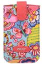 Oilily Garden of Olly Smartphone Pull Case Multicolor online kaufen bei modeherz