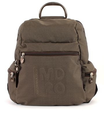 MANDARINA DUCK MD20 Backpack Pirite