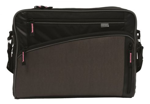 Touch-It Bag Street Bag S Pink Oxmox IYYX7gWn