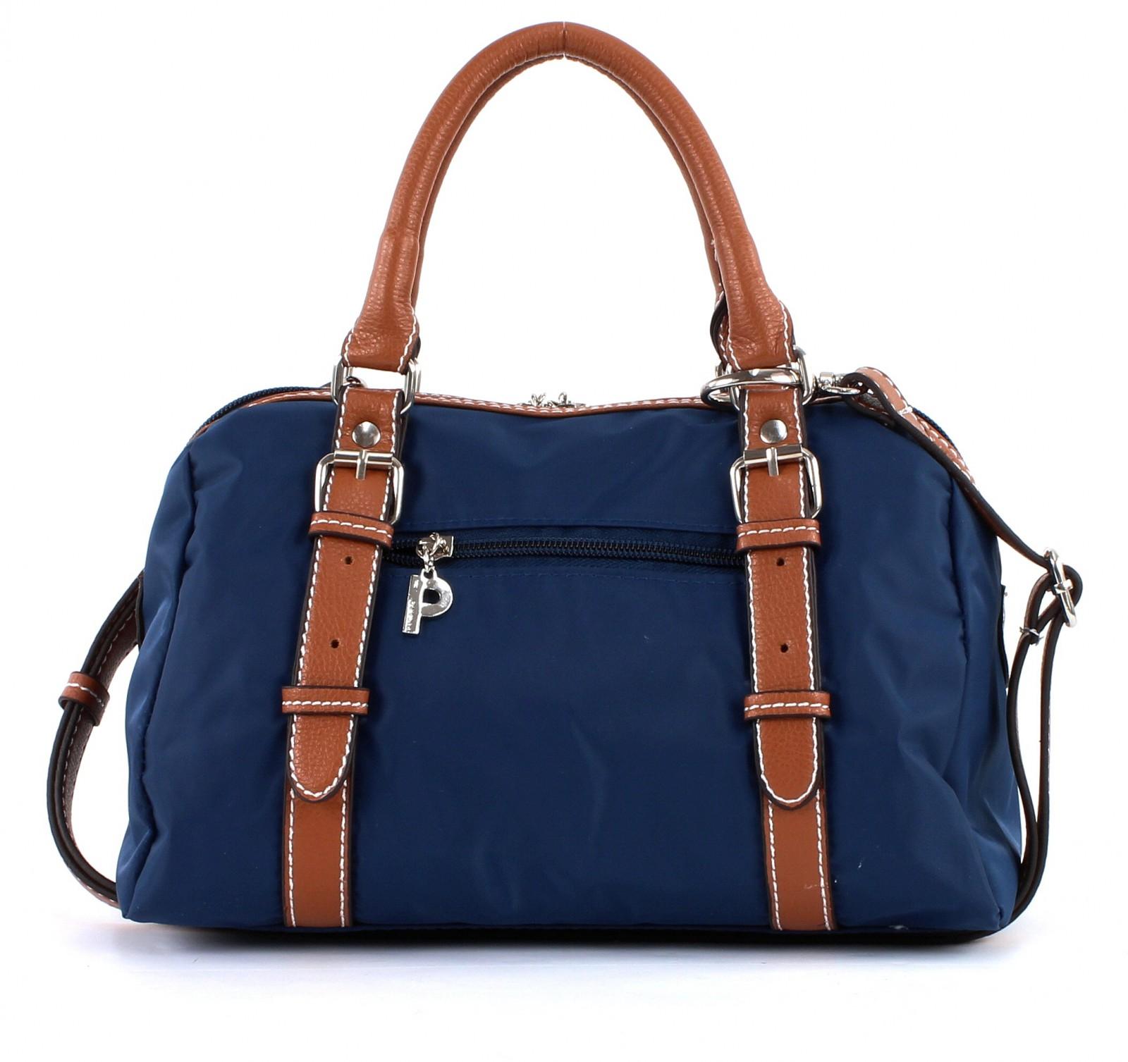 dc27ee5c42b1a PICARD Shoulder Bag Sonja S Handbag Ozean