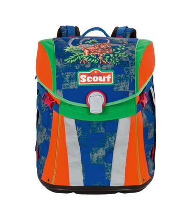 Scout Sunny Set 5-teilig Dino