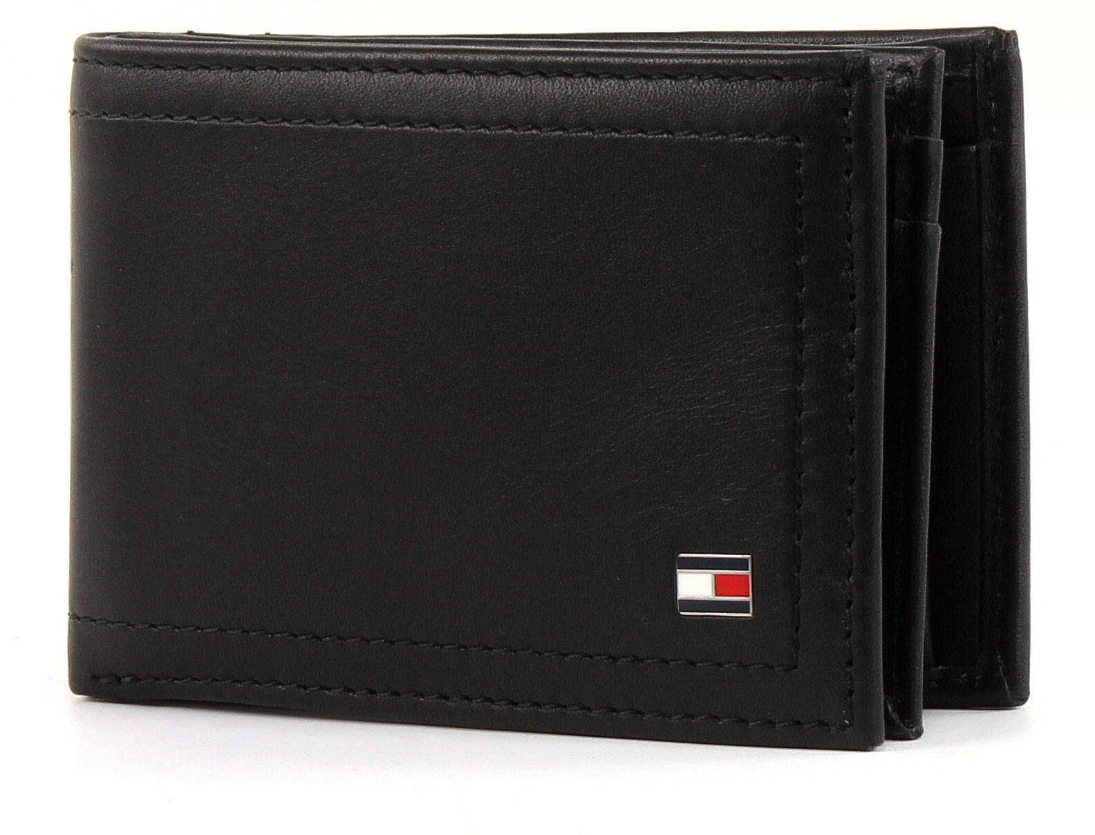 tommy hilfiger harry mini cc flap and coin pocket. Black Bedroom Furniture Sets. Home Design Ideas