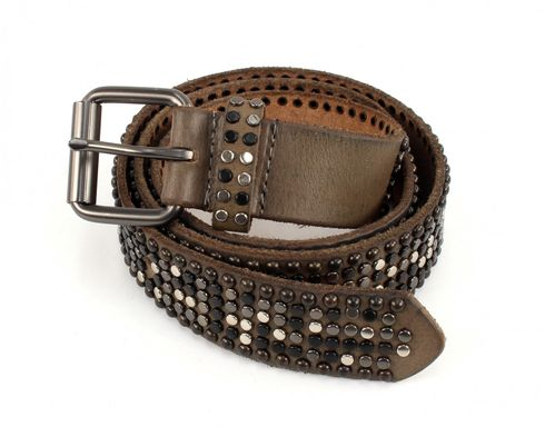COWBOYSBELT Belt 35361 W85 Mud