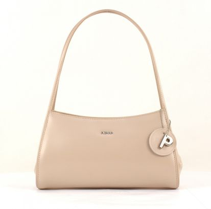 PICARD Berlin Shoulderbag Creme