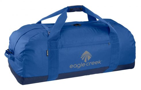 eagle creek No Matter What Duffel XL Cobalt