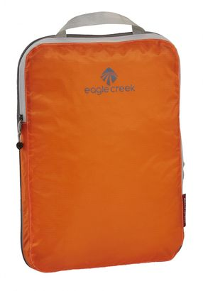 eagle creek Pack-It Specter Compression Cube Flame Orange