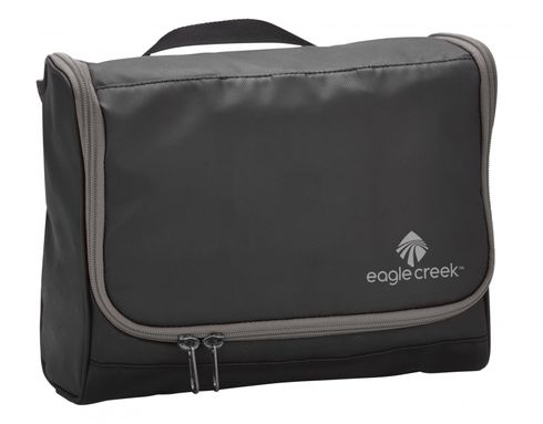 eagle creek Pack-It Bi-Tech On Board Black