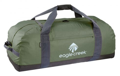 eagle creek No Matter What Duffel XL Olive