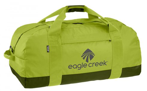 eagle creek No Matter What Duffel L Strobe Green