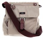 TOM TAILOR Rina Small Bag Taupe online kaufen bei modeherz