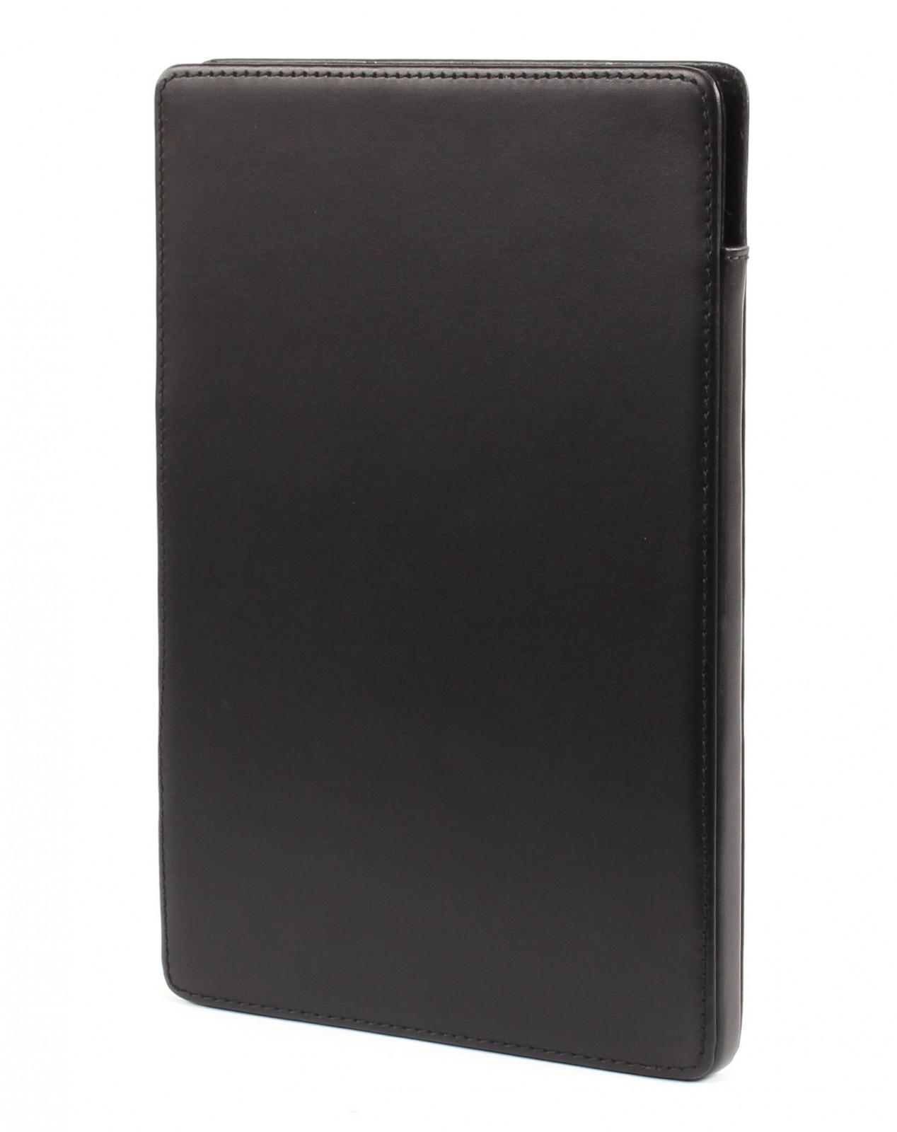 PORSCHE DESIGN Classic Line 2.1 Case for iPad Mini 2 Black