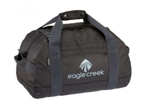 eagle creek No Matter What Duffel S Black