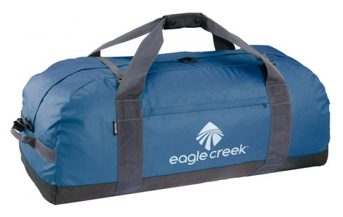 eagle creek No Matter What Duffel XL Blue
