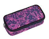 4YOU Flash 47 Pencil Case mit Geodreieck Camou Bits online kaufen bei modeherz