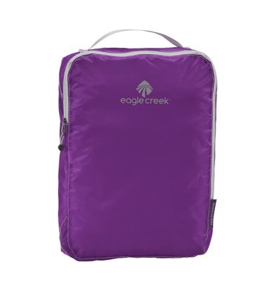 eagle creek Pack-It Specter Cube Grape