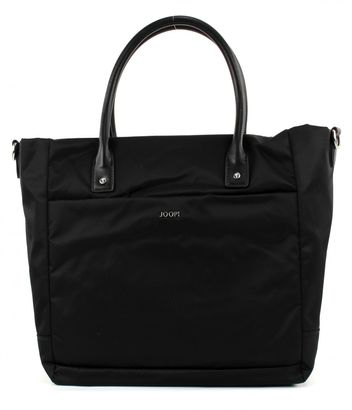JOOP! Madea Nylon Tote Large Black