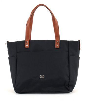 GERRY WEBER Lemon Mix II Handbag M Dark Blue