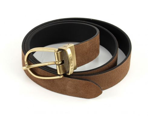 ESPRIT Reversible Belt W70 Brown