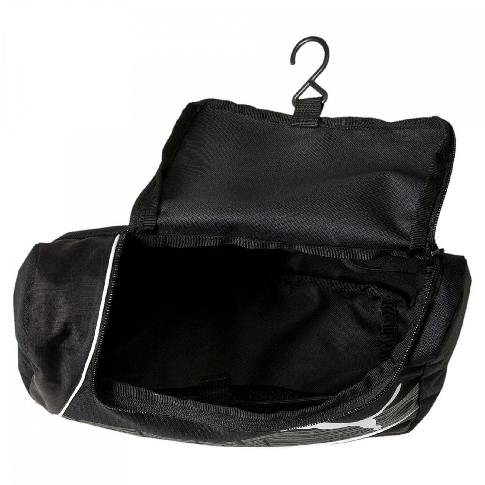 puma evopower bag