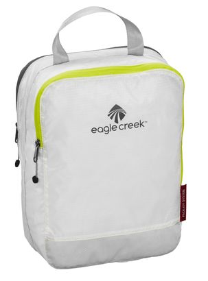 eagle creek Pack-It Specter Clean Dirty Half Cube White / Strobe