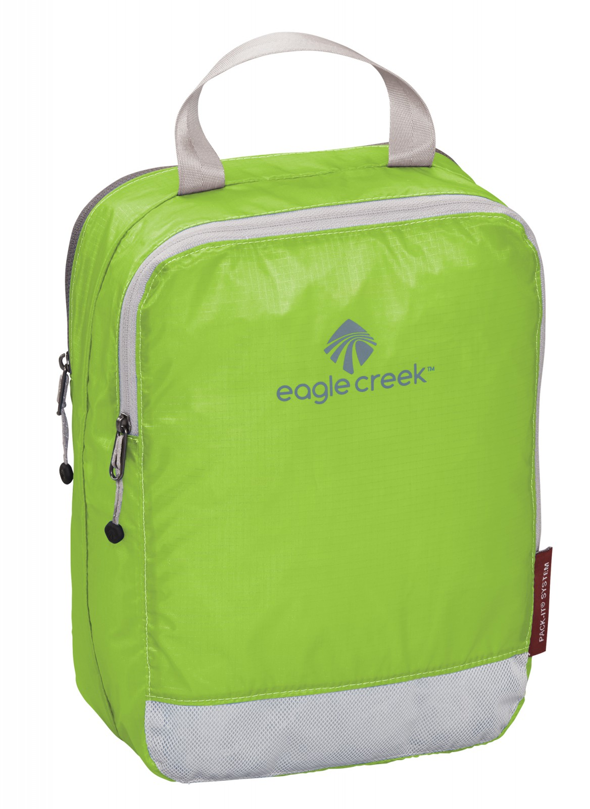 eagle creek Pack-It Specter Clean Dirty Cube S Strobe Green